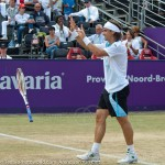 David Ferrer Ordina-Open-2008-550