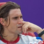 David Ferrer Ordina-Open-2008-567