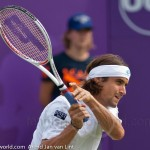 David Ferrer Ordina-Open-2009-134