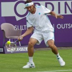 David Ferrer Ordina-Open-2009-225