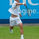 David Ferrer Ordina-Open-2012-2033