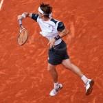 David Ferrer Roland-Garros-2012-1046