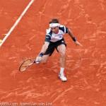 David Ferrer Roland-Garros-2012-1091