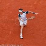 David Ferrer Roland-Garros-2012-1163