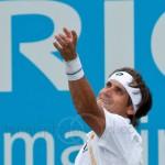 David Ferrer Roland-Garros-2012-2829