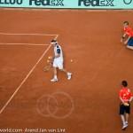 David Ferrer Roland-Garros-2012-750