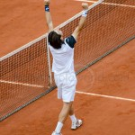 David Ferrer Roland-Garros-2012-7608