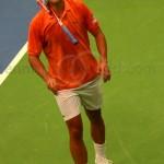 Jesse Huta Galung Davis Cup NL Finland 10 feb 2012 5147