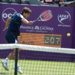 Jesse Huta Galung Ordina Open 2008 202