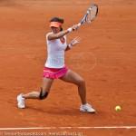 Na Li Roland Garros 2011 01