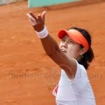 Na Li Roland Garros 2011 24a