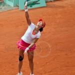 Na Li Roland Garros 2011 26