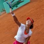 Na Li Roland Garros 2011 38