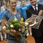 Petra Kvitova Katowice 2013 3530