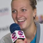 Petra Kvitova Katowice 2013 4328