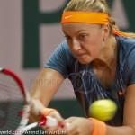 Petra Kvitova Katowice 2013 BH 1808