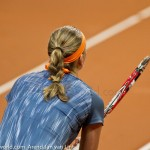 Petra Kvitova Katowice 2013 return 5667