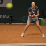 Petra Kvitova Katowice 2013 return 7753