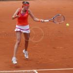 Petra Kvitova Roland Garros 2011 06