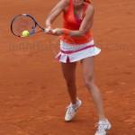 Petra Kvitova Roland Garros 2011 14