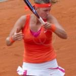 Petra Kvitova Roland Garros 2011 23