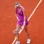 Petra Kvitova Roland Garros 2012 640