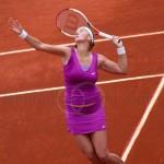 Petra Kvitova Roland Garros 2012 728