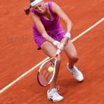 Petra Kvitova Roland Garros 2012 739