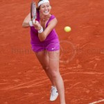 Petra Kvitova Roland Garros 2012 798