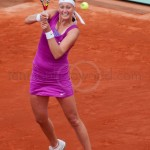 Petra Kvitova Roland Garros 2012 841