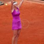 Petra Kvitova Roland Garros 2012 854
