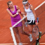 Petra Kvitova Roland Garros 2012 860 Shvedova