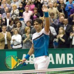 Rafael Nadal ABN Amro 2009 556