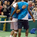 Rafael Nadal ABN Amro 2009 Monfils A555