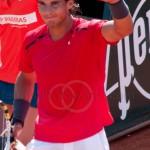 Rafael Nadal Roland Garros 2012 8041