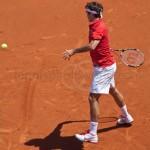 Roger Federer Roland Garros 2011 169