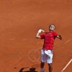 Roger Federer Roland Garros 2011 182