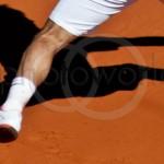 Roger Federer Roland Garros 2011 226