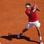 Roger Federer Roland Garros 2011 262