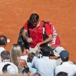 Roger Federer Roland Garros 2011 330