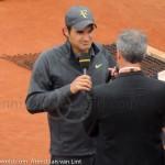 Roger Federer Roland Garros 2012 4309