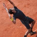 Roger Federer Roland Garros 2012 8571