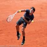 Roger Federer Roland Garros 2012 8589
