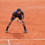 Roger Federer Roland Garros 2012 8688