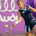 Sara Errani Ordina Open 2009 393