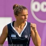 Sara Errani Ordina Open 2009 400