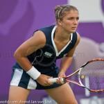Sara Errani Ordina Open 2009 547