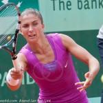 Sara Errani Roland Garros 2012 514