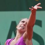 Sara Errani Roland Garros 2012 541