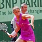 Sara Errani Roland Garros 2012 573
